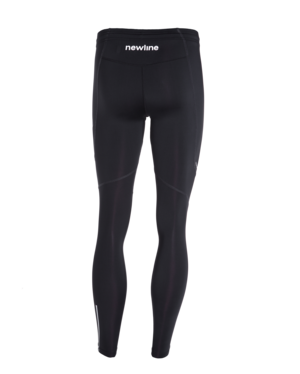 Newline Compression Tights Herr
