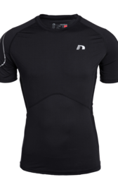 Newline Compression Tee Herr