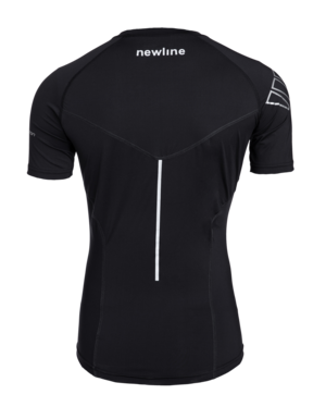 Newline Compression Tee Dam