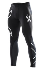 2XU PWX Elite Compression Tights Herr