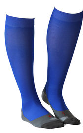 Gococo Compression Electric Blue