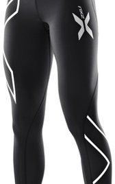 2XU PWX Compression Tights Dam